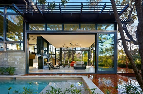 Green Lantern Residence-John Grable Architects-09-1 Kndesign