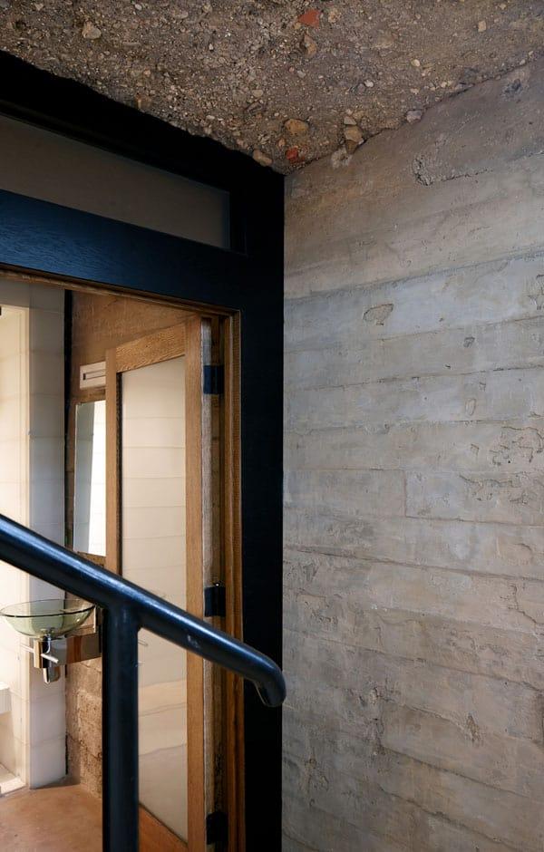 Green Lantern Residence-John Grable Architects-11-1 Kndesign