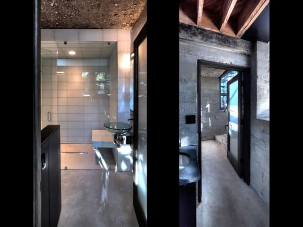 Green Lantern Residence-John Grable Architects-12-1 Kndesign