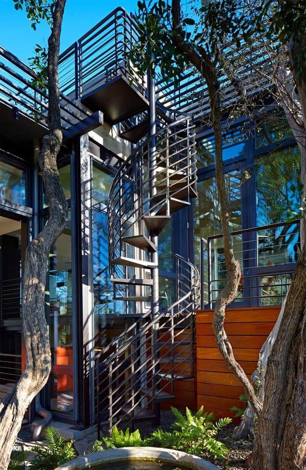 Green Lantern Residence-John Grable Architects-14-1 Kndesign