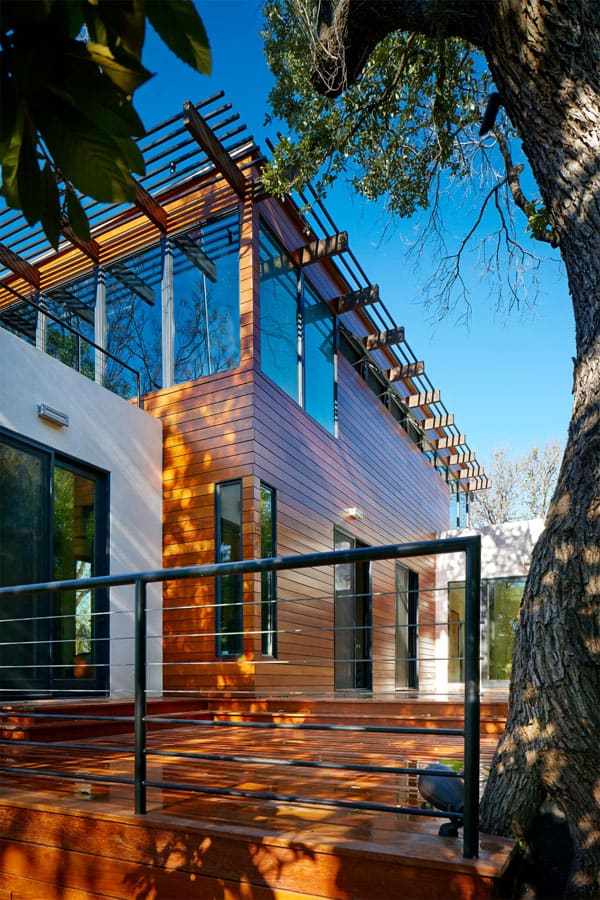 Green Lantern Residence-John Grable Architects-15-1 Kndesign