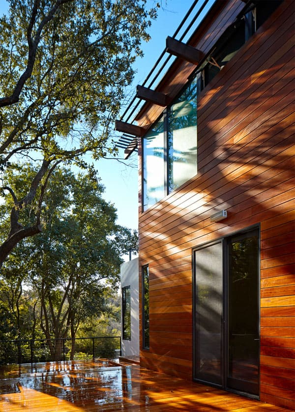 Green Lantern Residence-John Grable Architects-16-1 Kndesign