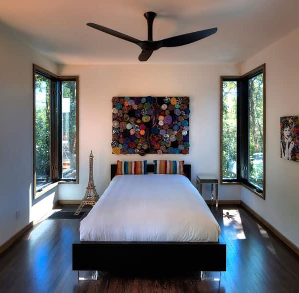Green Lantern Residence-John Grable Architects-17-1 Kndesign