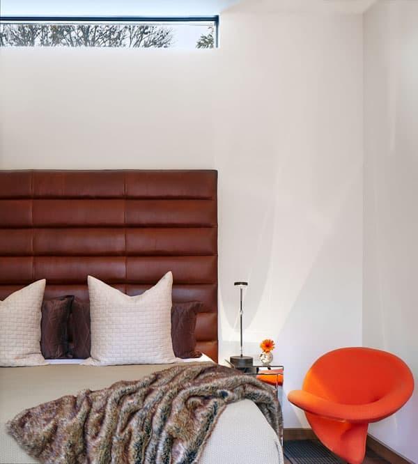 Green Lantern Residence-John Grable Architects-18-1 Kndesign