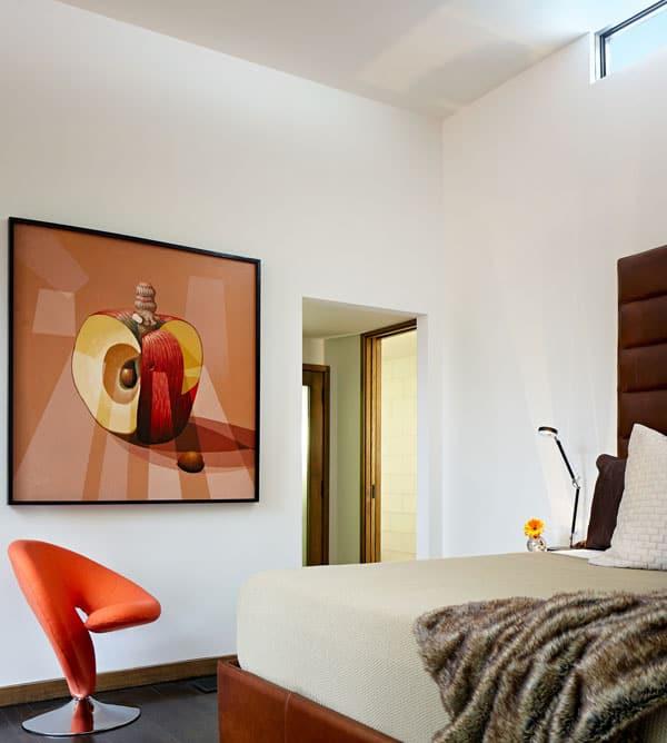 Green Lantern Residence-John Grable Architects-19-1 Kndesign