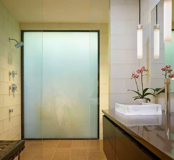 Green Lantern Residence-John Grable Architects-21-1 Kndesign