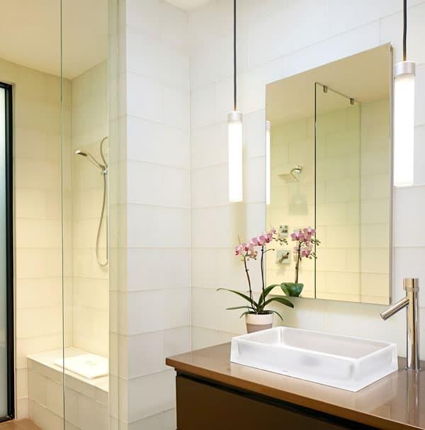 Green Lantern Residence-John Grable Architects-22-1 Kndesign