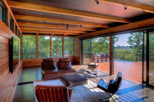 Green Lantern Residence-John Grable Architects-23-1 Kndesign