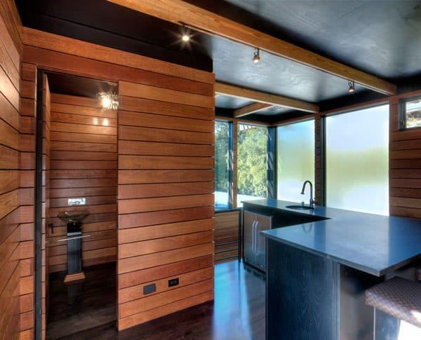 Green Lantern Residence-John Grable Architects-24-1 Kndesign