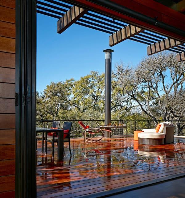 Green Lantern Residence-John Grable Architects-25-1 Kndesign