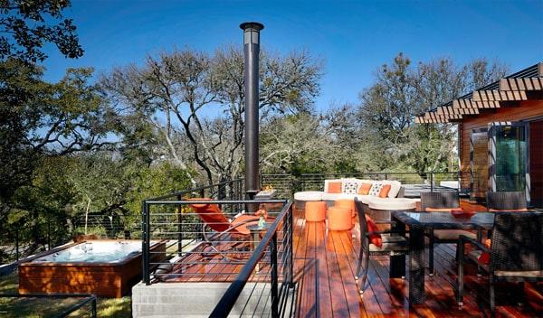 Green Lantern Residence-John Grable Architects-26-1 Kndesign