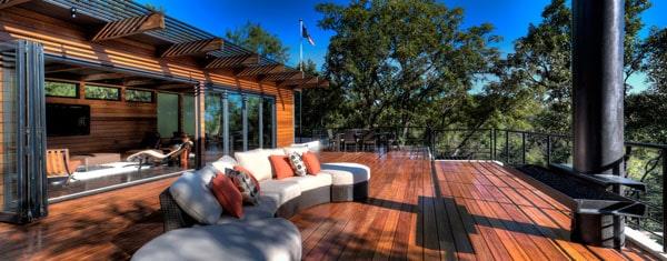 Green Lantern Residence-John Grable Architects-27-1 Kndesign
