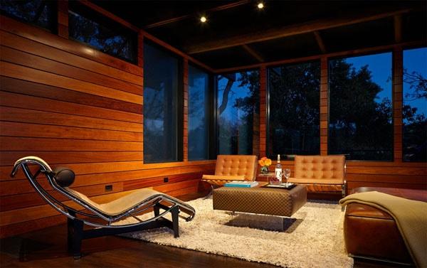 Green Lantern Residence-John Grable Architects-29-1 Kndesign