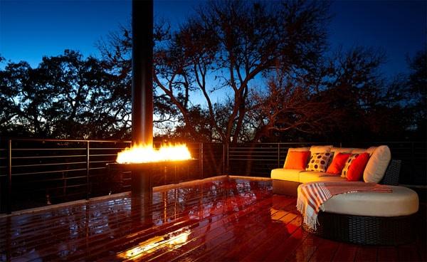 Green Lantern Residence-John Grable Architects-30-1 Kndesign