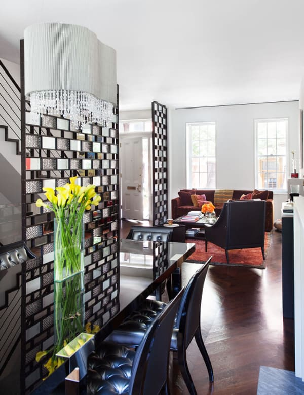 Greenwich Village Townhouse-Axis Mundi-15-1 Kindesign