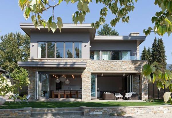 Home Layout & Design-009-1 Kindesign