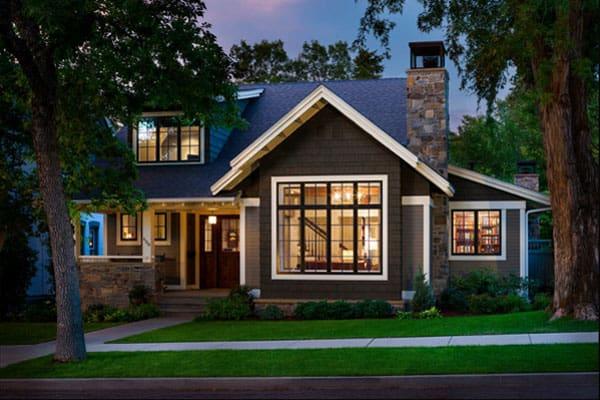 Home Layout & Design-02-1 Kindesign
