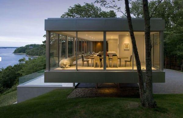 Home Layout & Design-04-1 Kindesign