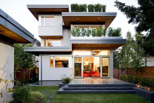 Home Layout & Design-06-1 Kindesign