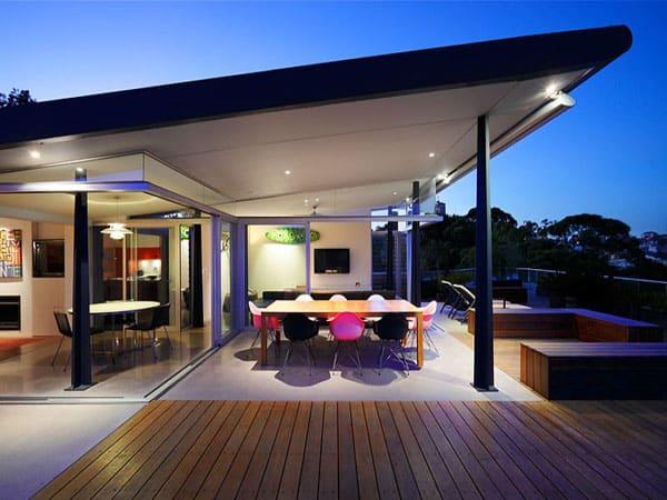 Home Layout & Design-07-1 Kindesign