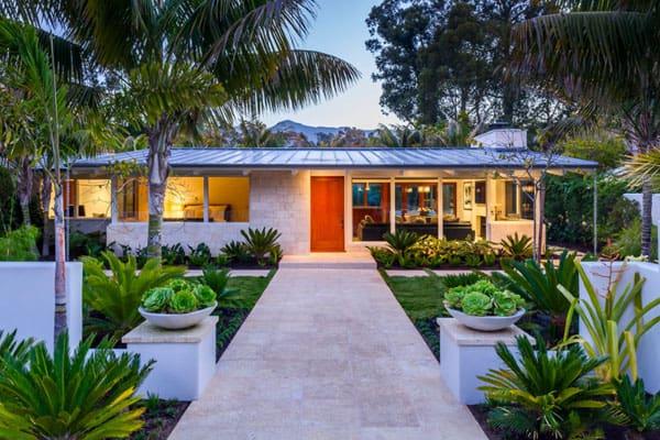 Home Layout & Design-10-1 Kindesign