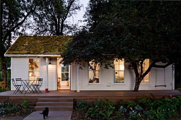 Home Layout & Design-13-1 Kindesign