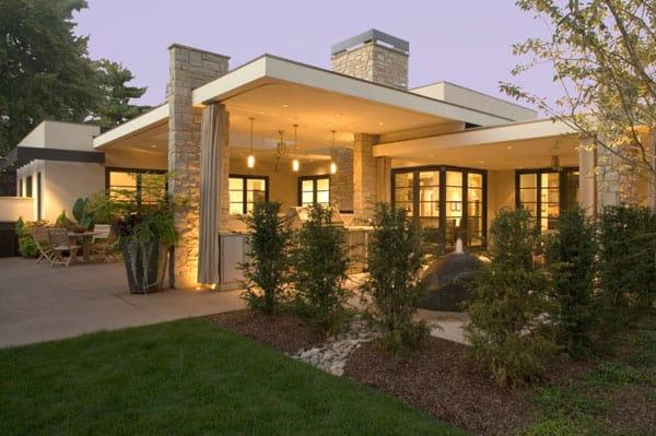 Home Layout & Design-15-1 Kindesign