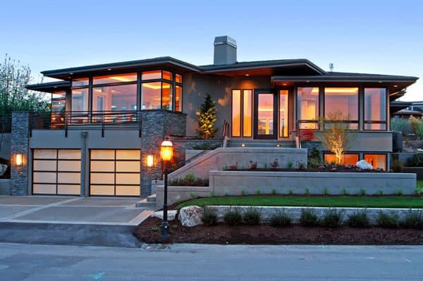 Home Layout & Design-16-1 Kindesign