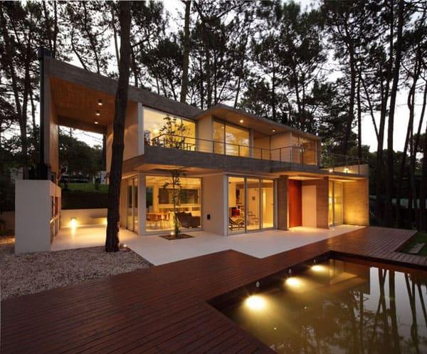 Home Layout & Design-18-1 Kindesign
