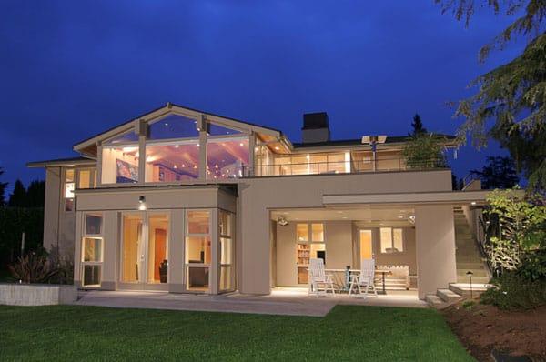 Home Layout & Design-19-1 Kindesign
