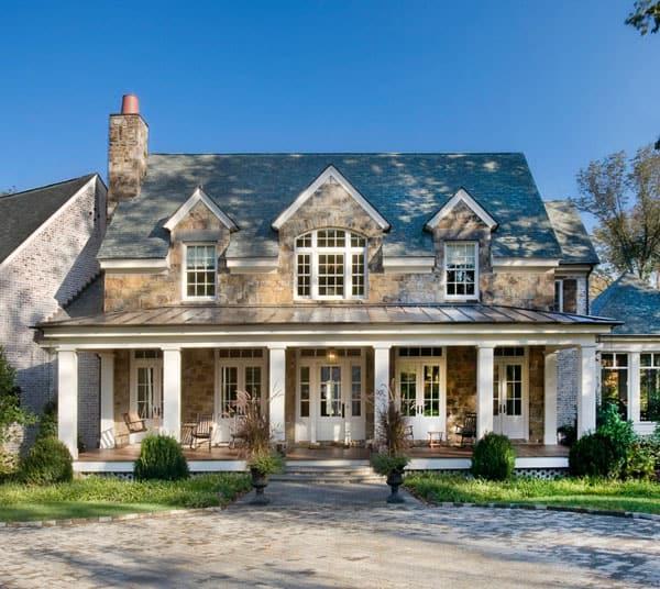 Home Layout & Design-20-1 Kindesign