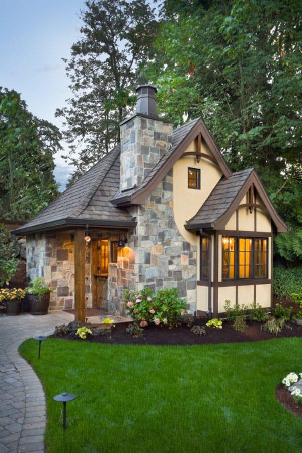 Home Layout & Design-22-1 Kindesign