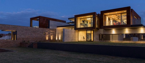 House Boz-Nico van der Meulen Architects-03-1 Kindesign