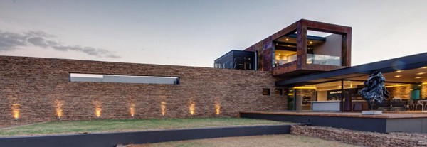 House Boz-Nico van der Meulen Architects-04-1 Kindesign