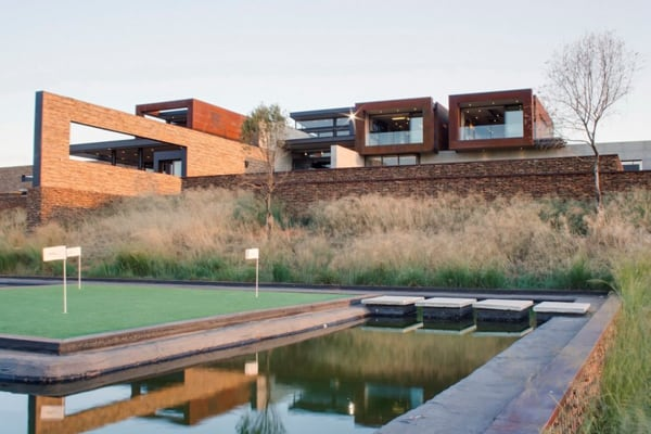 House Boz-Nico van der Meulen Architects-05-1 Kindesign