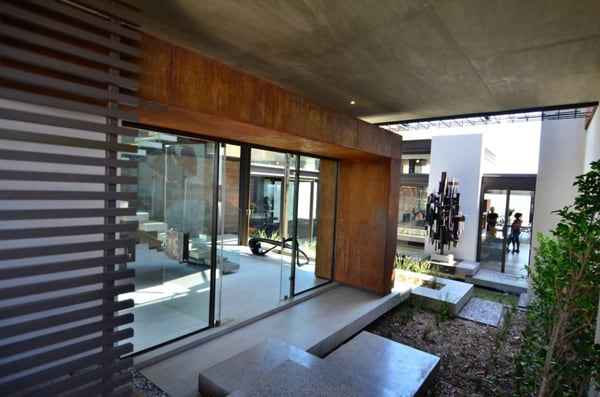 House Boz-Nico van der Meulen Architects-06-1 Kindesign