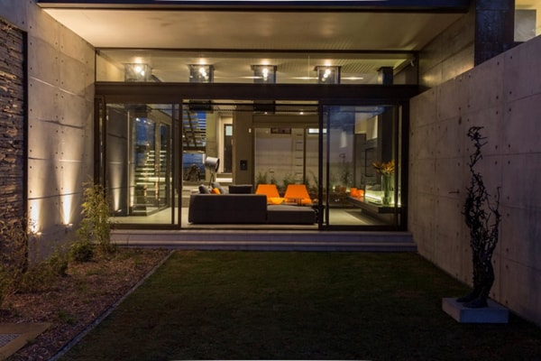 House Boz-Nico van der Meulen Architects-11-1 Kindesign