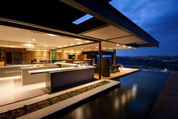 House Boz-Nico van der Meulen Architects-15-1 Kindesign
