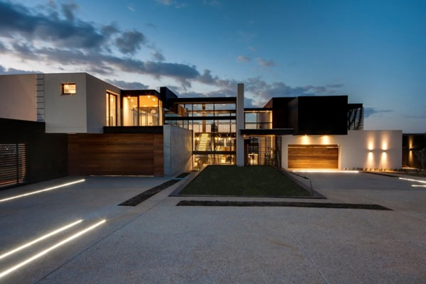 House Boz-Nico van der Meulen Architects-20-1 Kindesign