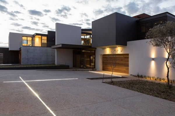 House Boz-Nico van der Meulen Architects-21-1 Kindesign