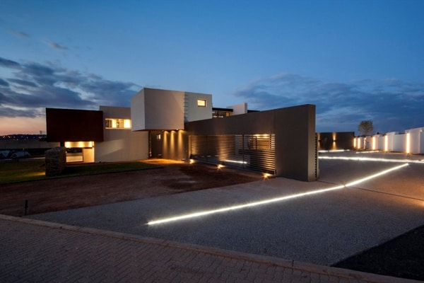 House Boz-Nico van der Meulen Architects-22-1 Kindesign