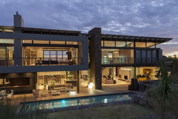 House Dukken-Nico van der Meulen Architects-01-1 Kindesign
