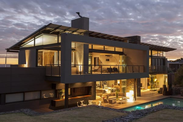 House Dukken-Nico van der Meulen Architects-02-1 Kindesign