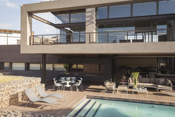House Dukken-Nico van der Meulen Architects-03-1 Kindesign