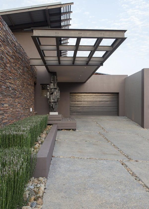 House Dukken-Nico van der Meulen Architects-07-1 Kindesign