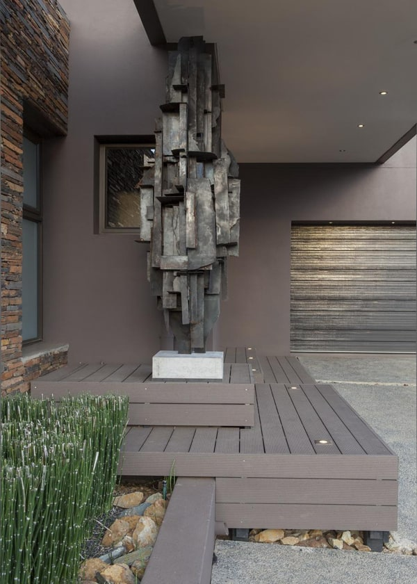 House Dukken-Nico van der Meulen Architects-09-1 Kindesign