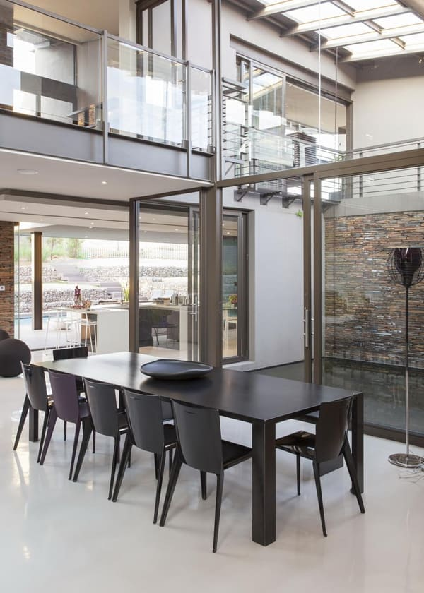 House Dukken-Nico van der Meulen Architects-13-1 Kindesign