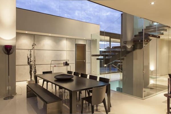 House Dukken-Nico van der Meulen Architects-14-1 Kindesign