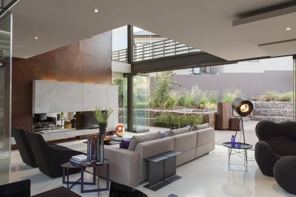House Dukken-Nico van der Meulen Architects-16-1 Kindesign