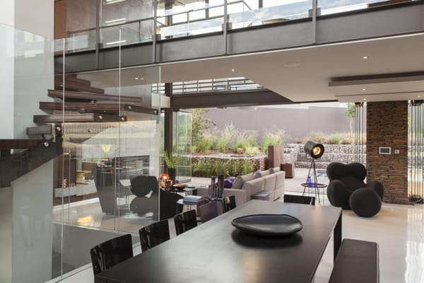 House Dukken-Nico van der Meulen Architects-17-1 Kindesign